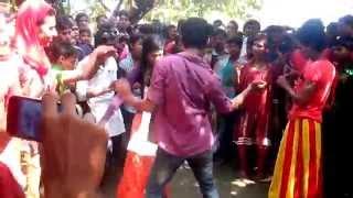 getlinkyoutube.com-Bangla Hot Jatra Dance হট সেক্সি নাচ ছোটোদের দেখা নিষেধ