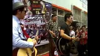 getlinkyoutube.com-CLOSEHEAD ft Ariel KW @SMA Pasundan 1 Bandung