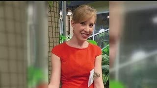 getlinkyoutube.com-NBC2 reporters remember former colleague Alison Parker