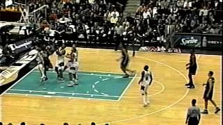 getlinkyoutube.com-Grizzlies Highlights