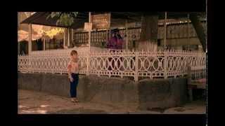 The Silence 1998 sub Indo