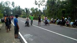 getlinkyoutube.com-[PANAS] Satria Fu vs Fiz R