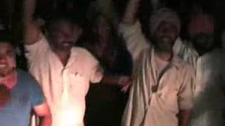 getlinkyoutube.com-Moga Goli Kand PART-3