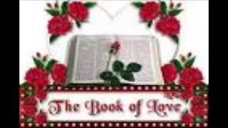 getlinkyoutube.com-la Bête du livre de l'Apocalypse par Dr Owuor