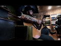 Zac Brown Band - My Old Man Behind The Scenes