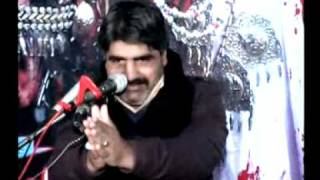 getlinkyoutube.com-30safar chokari sher ghazi 2011 zaki ghazanfar abbas gondal