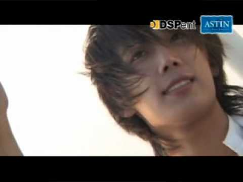 SS501 Summer Holiday in Thailand Part 3