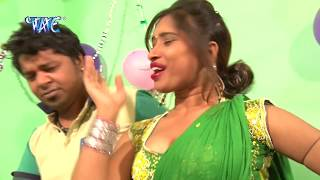 चोली के पहिले पूजा करs रजऊ - Choli Ke Pahile Pooja Kara Rajau - Bhojpuri Hot Songs 2016 new