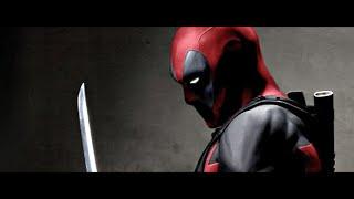 getlinkyoutube.com-Deadpool Trailer (Fan Made)