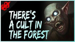getlinkyoutube.com-4 True Scary Stories - Stalker, Deep Web, Cult, Ghost Storytime