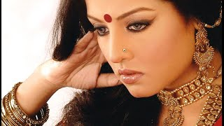 getlinkyoutube.com-7 SECRETOS DE BELLEZA DE LAS MUJERES HINDÚES 7 Secrets of beauty of Indian women