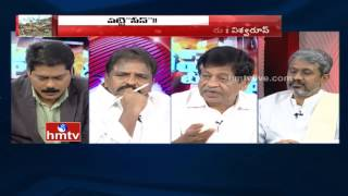 getlinkyoutube.com-Left & Right | Debate On Pattiseema Project  | Discussion With VK | HMTV
