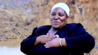 getlinkyoutube.com-Elizabeth Nyambere-Nindangikite (Ndigwitangikira Ringi)