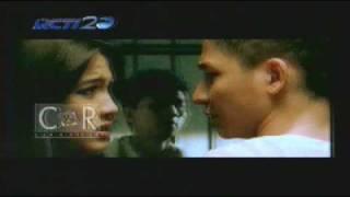 getlinkyoutube.com-Video Pasha Allysa soebandono 24/06/09