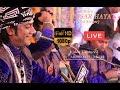 Sufi Bros 🅷🅰🅼🆂🅰🆁 🅷🅰🆈🅰🆃 ~Charno Mein Apne