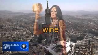 getlinkyoutube.com-Babylon Bible Prophecy ISIS Secrets Revealed
