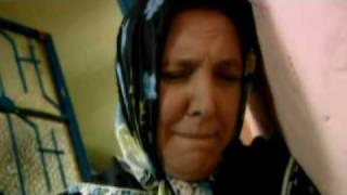 getlinkyoutube.com-Murat Başaran - Gülümse Anne