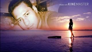 getlinkyoutube.com-বাংলা গান আসিফ ভাঙ্গা মন কি ভাবে লাগাবো জোড়া