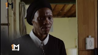 The River FULL Episode 5 - Commotion at the funeral– 1Magic width=