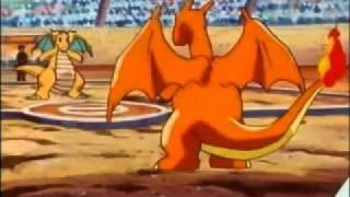 getlinkyoutube.com-YouTube - Charizard vs Entei_ Poliwrath_ Dragonite & Magmar.flv