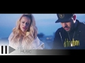 R.A.C.L.A. feat. Anda Adam - Nu te-am uitat Official Video