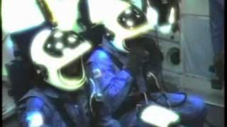 getlinkyoutube.com-Space Shuttle Challenger - The Disaster