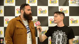 getlinkyoutube.com-First, Last, Best And Worst with Four Year Strong
