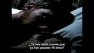 getlinkyoutube.com-Olas (1998) - corto gay - subt español