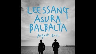 getlinkyoutube.com-LeeSsang - Asura Balbalta (HQ Album)