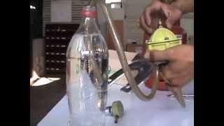 getlinkyoutube.com-แก๊ส เครื่องยนต์เล็ก SONA GAS