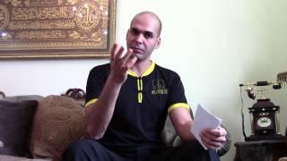 getlinkyoutube.com-أشهر تمارين التنفس الثلاث للكابتن عباس