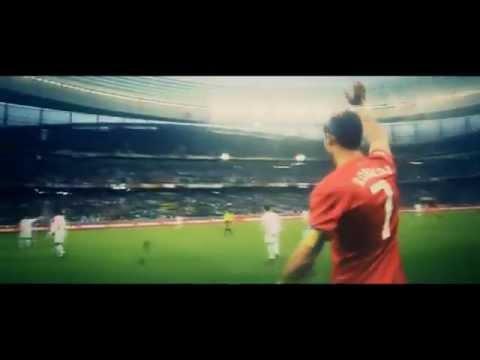 Cristiano Ronaldo - Euro 2012 Motivation