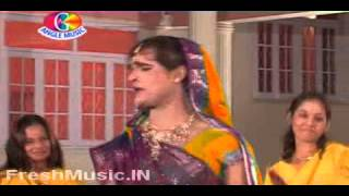 getlinkyoutube.com-Bhojpuri new holi song khesari lal yadav