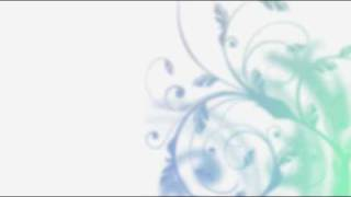 getlinkyoutube.com-flourish background