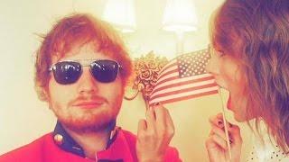 Ed Sheeran - Funny Moments (Best 2016★)