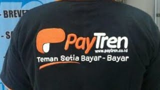 getlinkyoutube.com-penjelasan Marketing plan Paytren