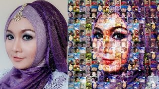 getlinkyoutube.com-Tutorial Lengkap Membuat Foto Mozaik dengan Adobe Photoshop