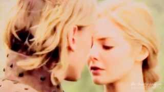 getlinkyoutube.com-camelot // guinevere & arthur // closer _ dedicated to my unrequited love and best  friend