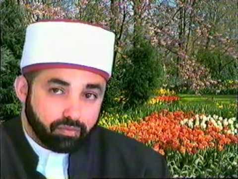 Ghousia Darbar 26 Prince of Baghdad Al-Sayed Hashimuddin Al Gaylani