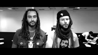Taïro - A La Longue (ft. Balik)