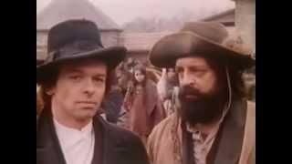 getlinkyoutube.com-Riel (1979)