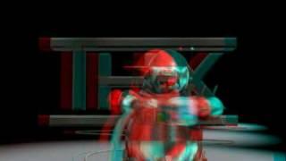getlinkyoutube.com-THX 3D Anaglyph