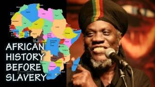 getlinkyoutube.com-African History Before Slavery