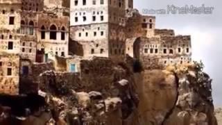 getlinkyoutube.com-أروع شيلة يمانية سعودية