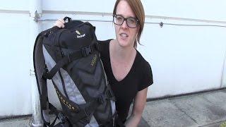 getlinkyoutube.com-My URBAN Survival Kit (Get Home Bag)