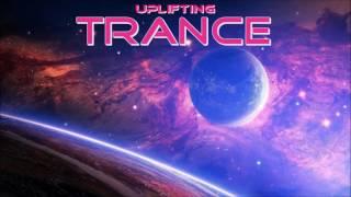 getlinkyoutube.com-2016 The Very Best Of Uplifting Trance Music | Full Energy Mix