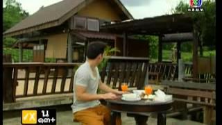 getlinkyoutube.com-Thara Himalai khmer dubbed 6