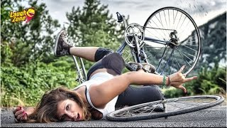 getlinkyoutube.com-Ultimate bicycle Fails, Bike Fails Collection 2015 - Laugh Zone