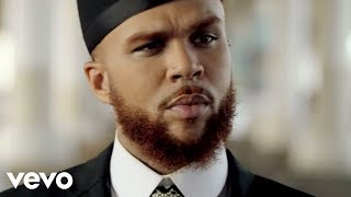 getlinkyoutube.com-Jidenna - Chief Don't Run