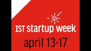 getlinkyoutube.com-IST Startup Week 2015 - Lynn Perkins - UrbanSitter